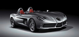 All New Sports Cars-9
