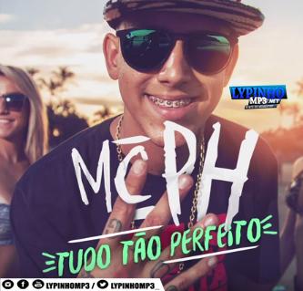 Baixar MC PH - Selecionadas (2016) Grátis MP3