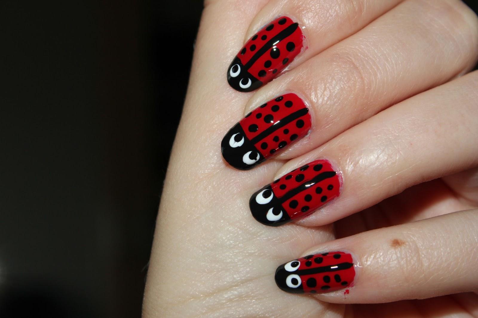 http://lacquediction.blogspot.de/2014/10/notd-ladybug.html