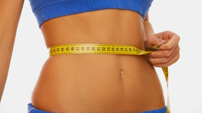 The Venus Factor for Women