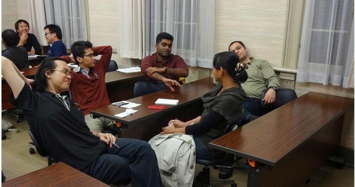 members room guyana chat
