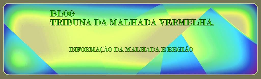 Tribuna da Malhada