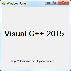 C# tutorial videos msdn magazine pdf