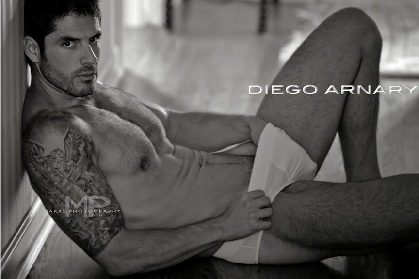 desnudo colombiano