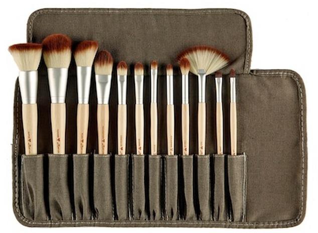 p a r i m p a m p good and affordable brushes. Black Bedroom Furniture Sets. Home Design Ideas
