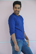 Columbus Hero Sumanth Ashwin photos-thumbnail-3