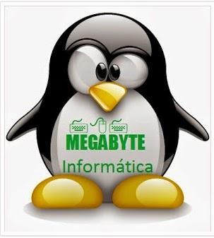Megabyte Informática Erechim