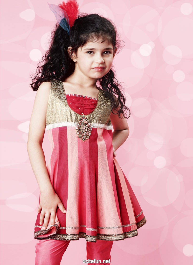 baby girl/toddler girl casual dresses, special occasion dresses, and party dresses For spring and summer, girls floral dresses work for every occasion. Whether you're headed to the park or a social engagement, you want your little girl to look her best.