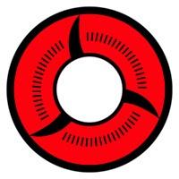 http://www.e-circlelens.net/shop/goods/goods_view.php?goodsno=935&category=018