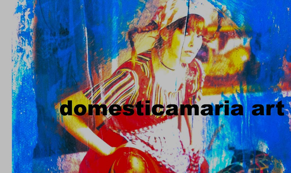 domesticamaria_art