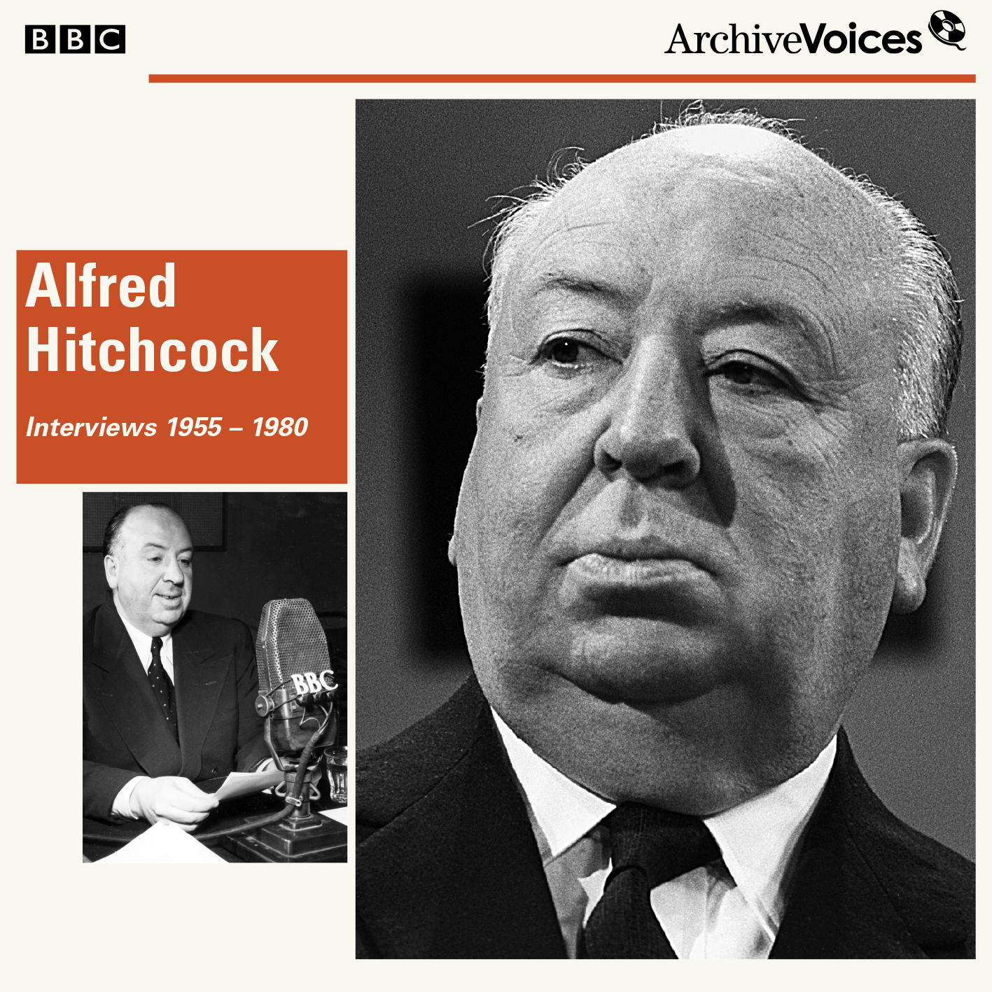 critical analysis of alfred hitchcock's rear Alfred hitchcock's rope -- an analysis hitchcock, after the paradine case (1947) was fed up with kowtowing to the  alfred hitchcock's the birds.