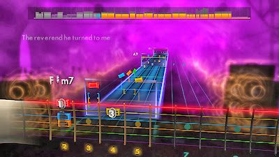 Download ROCKSMITH 2014 MULTI 6 With Crack