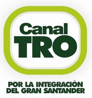 Canal TRO Bucaramanga