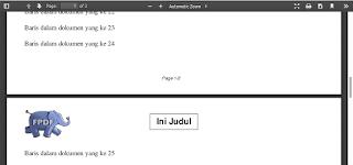 2015 08 27 120539 1024x600 scrot - Tutorial Membuat Laporan PDF Dengan Menggunakan FPDF Pada PHP