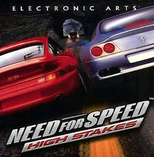 Need for speed 4 high stakes free download full version pc