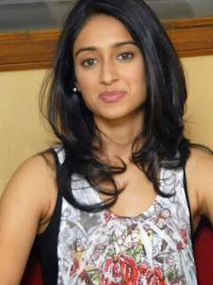 South Indian Stylish Actress ileana  (4).jpg
