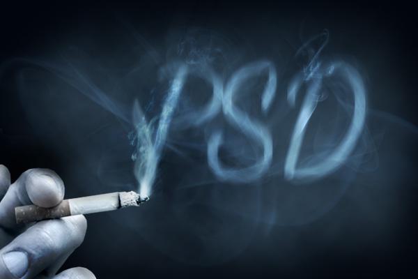 Asap Rokok Pelangi Membuat Text Asap Rokok