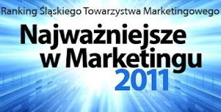 Najważniejsze w marketingu 2011