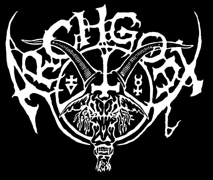 Archgoat_logo