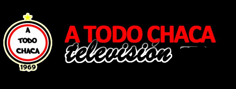 A TODO CHACA TV