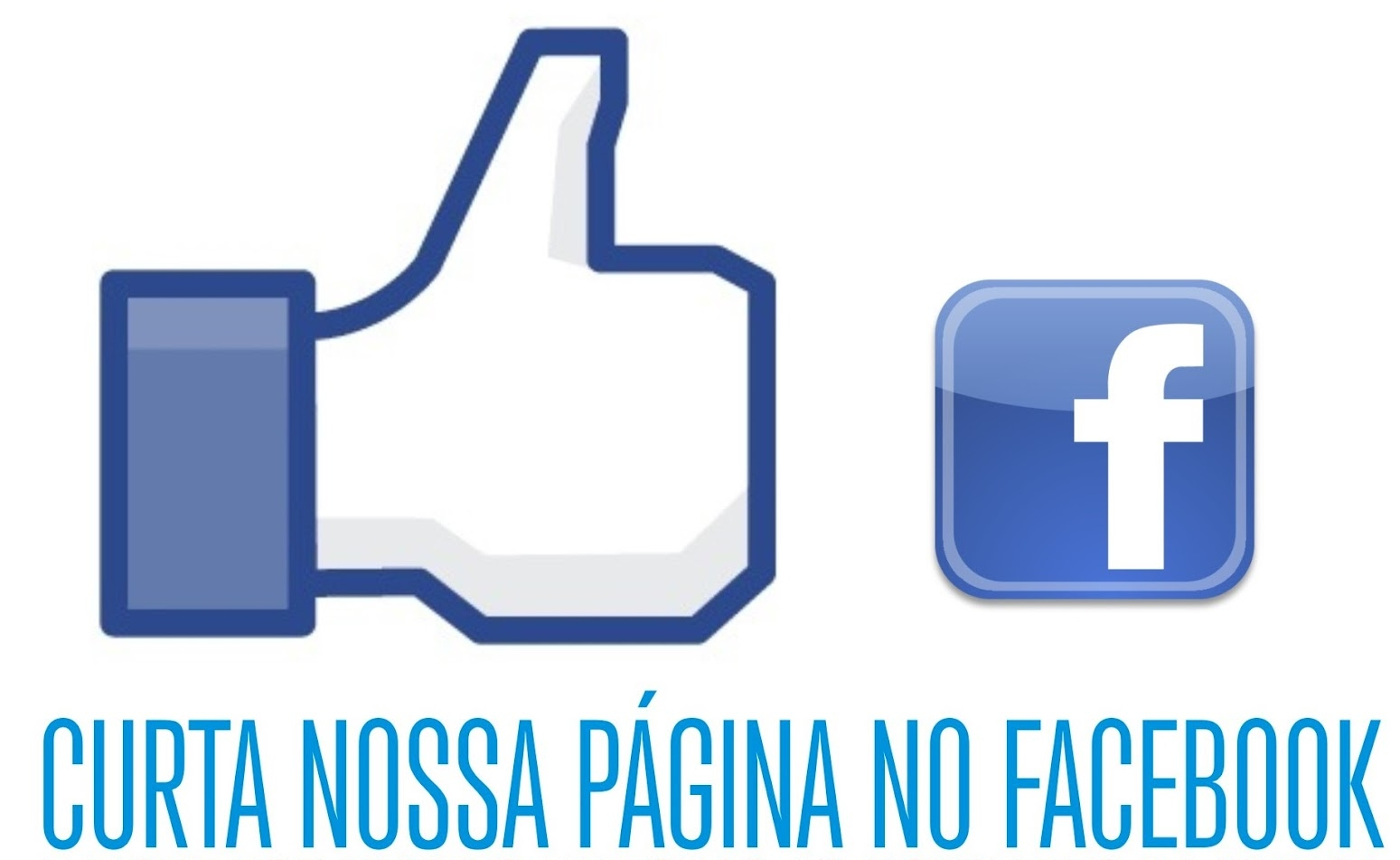 CIEP 387 no Facebook !!!