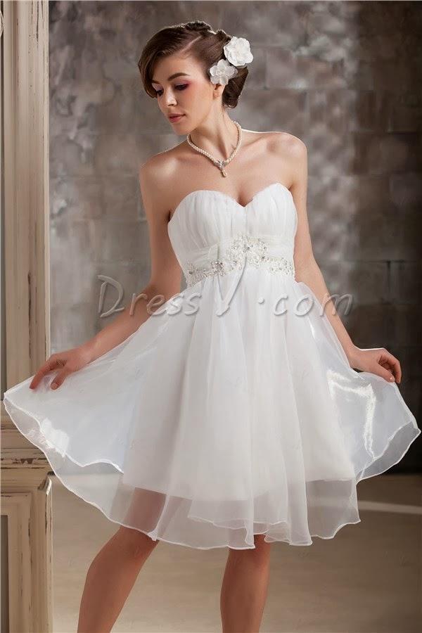 http://www.dressv.com/product/10821377.html