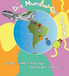 Dia del Turismo