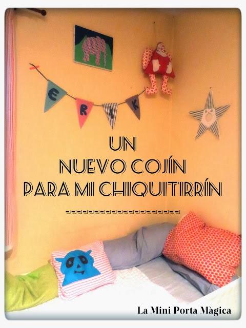 http://laportamagica.blogspot.com.es/2013/11/un-nuevo-cojin-para-mi-chiquitirrin.html