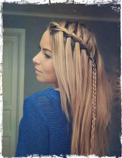 nemme måder at sætte hår på