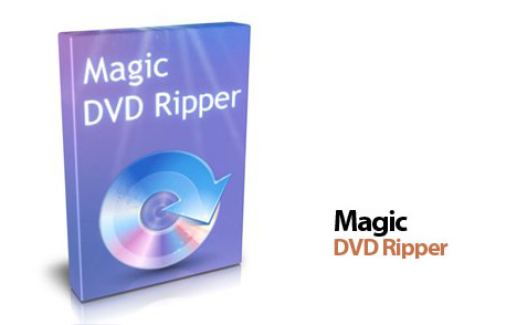 Magic DVD Ripper 7.1.0 Full Free Serial Key, Crack, Keygen & Patch.
