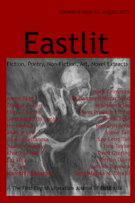 http://www.eastlit.com/eastlit-august-2015/eastlit-content-august-2015/day-6-other-poems/
