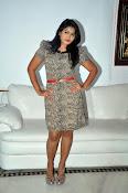 Actress Tanusha Glamorous photos-thumbnail-20