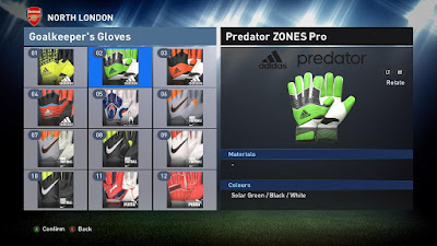 http://pespatchmod.blogspot.com/2015/09/pes-2016-unlock-24-gloves-by-konami.html