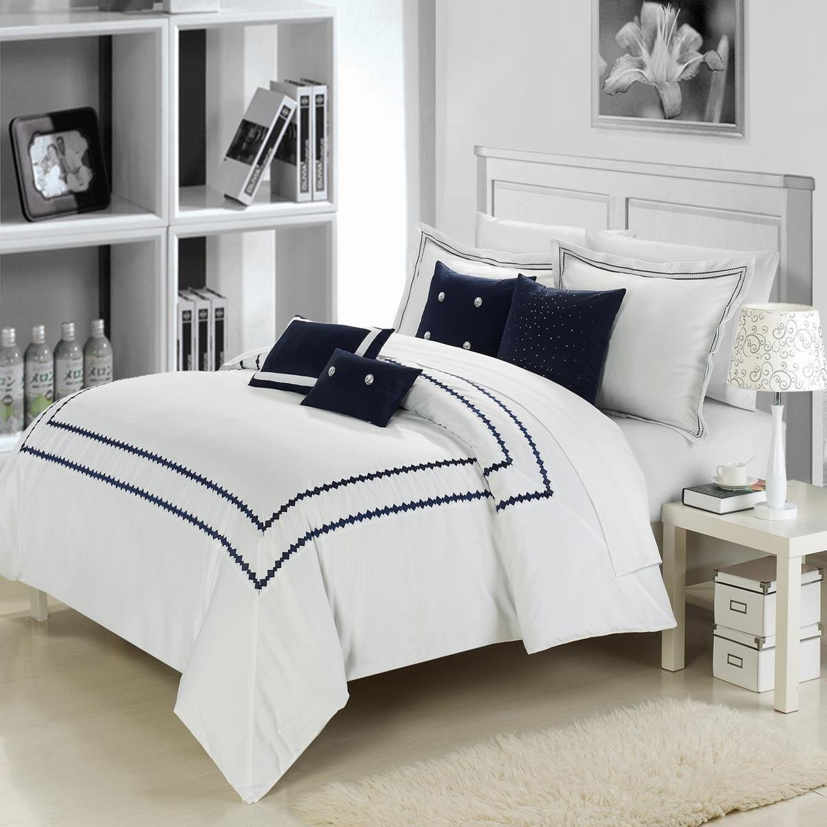 White And Blue Duvet, Wholesale Various High Quality White And Blue Duvet Products from Global White And Blue Duvet Suppliers and White And Blue Duvet Factory,Importer,Exporter at distrib-wq9rfuqq.tk