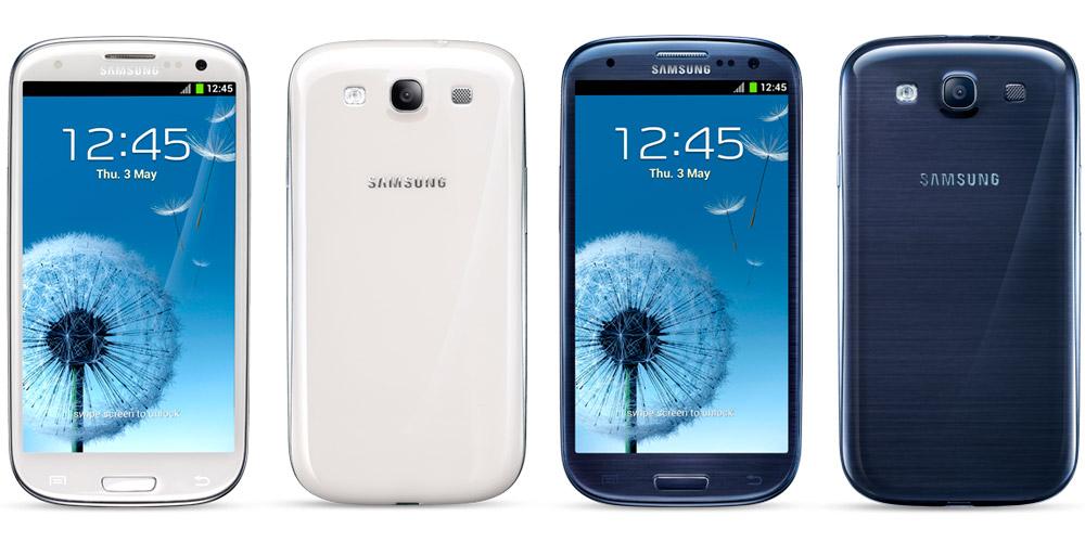 Harga Spesifikasi Gambar Ponsel Gadget Berita Terbaru