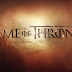 Game of Thrones - Análisis del tráiler [Spoilers]