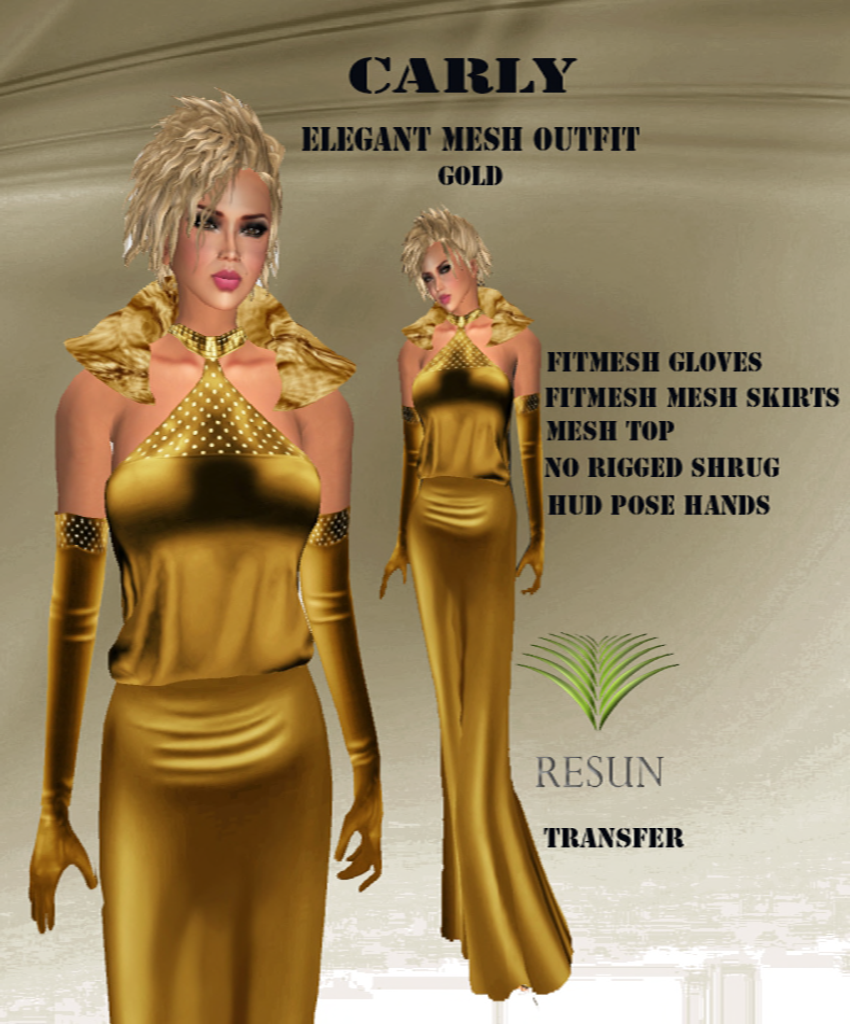 Resun Fashion Design: Resun :Big Easter 50% sales 4/7 ...