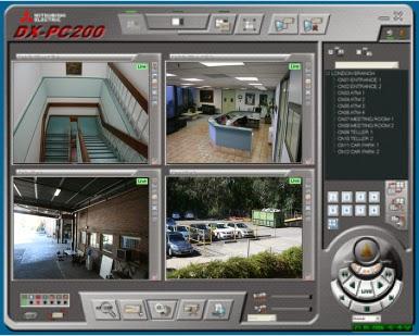 Cctv Camera Software Cctv Update