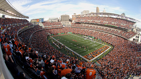 Cleveland Browns vs Cincinnati Bengals LIVE , Watch Cleveland Browns vs Cincinnati Bengals Live NFL , Watch Cleveland Browns vs Cincinnati Bengals Live streaming online NFL  week 11, Watch Cleveland Browns vs Cincinnati Bengals Live streaming online NFL, Cleveland Browns vs Cincinnati Bengals, WATCH Cleveland Browns vs Cincinnati Bengals Live Streaming
