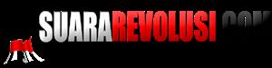 Suara Revolusi ~ Suara Rakyat Nusantara