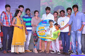 Idega Ashapaddav movie audio launch-thumbnail-19