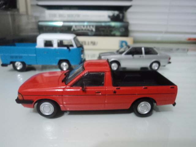 Download image ford pampa 1989 1 43 pc android iphone and ipad