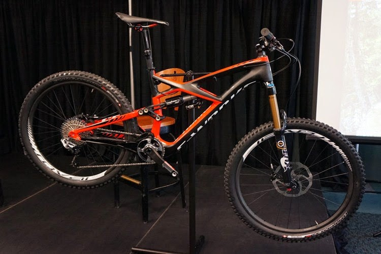 Bikes You Lay Down On For Sale Buying A Mountain Bike