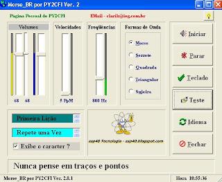 Morse BR v2.0.1 - Telegrafia Asp40.blogspot.com_imagem__morsebr