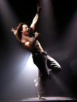 Rock of Ages Movie Review, Rock of Ages Meta review, Rock of Ages Review by Critics, Rock of Ages Critic Rating, Rock of Ages Review by Roger Ebert, Rock of Ages Review by Rajeev Masand