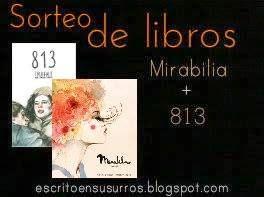 http://escritoensusurros.blogspot.com.es/2015/02/te-apuntas-al-sorteo.html