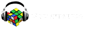 ( Radio antigueira)