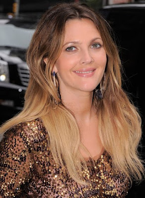 Drew Barrymore to direct 'How To Be Single'