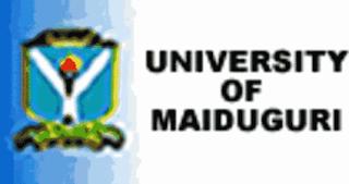 UNIMAID Academic Calendar 2015/2016