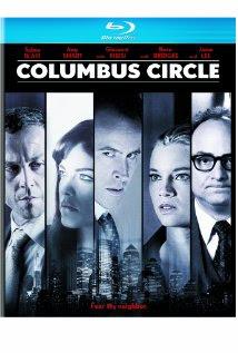 columbus Download   Columbus Circle   DVDRip AVi (2011)